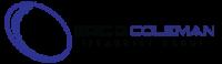 Eric D Coleman Financial Group