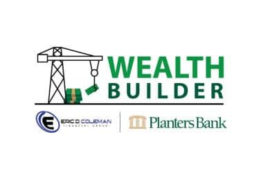 Planters Bank Partnership